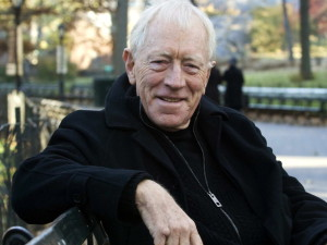 Max-vod-Sydow