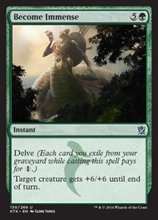 Card_BecomeImmense