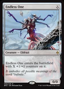 Card_EndlessOne