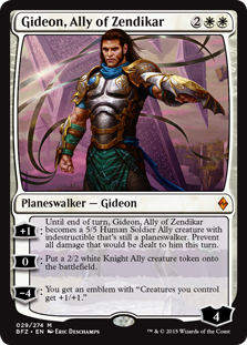 Card_Gideon