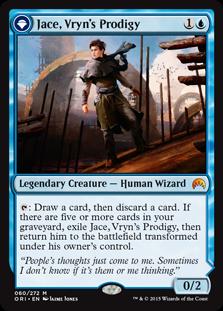 Card_Jace