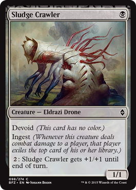 Card_SludgeCrawler