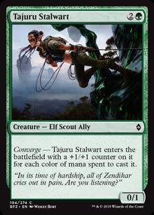 Card_TajuruStalwart