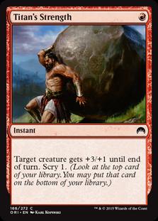 Card_TitansStrenght