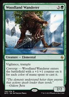 Card_WoodlandWanderer