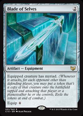Card_BladeOfSelves