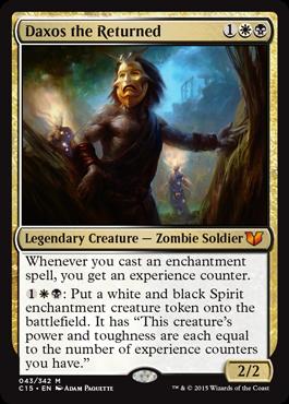 Card_DaxosTheReturned