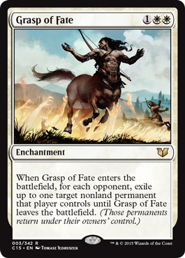 Card_GraspOfFate