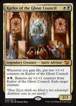 Card_KarlovOfTheGhostCouncil