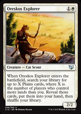Card_OreskosExplorer