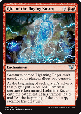 Card_RiteOfTheRagingStorm