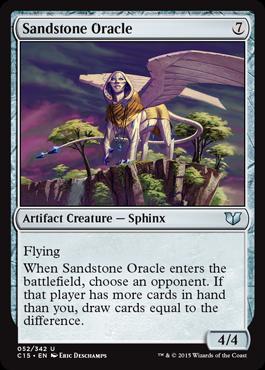 Card_SandstoneOracle