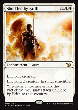 Card_ShieldedByFaith