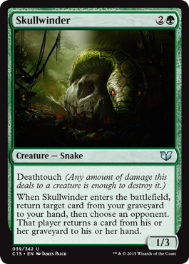 Card_Skullwinder