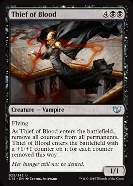 Card_ThiefOfBlood