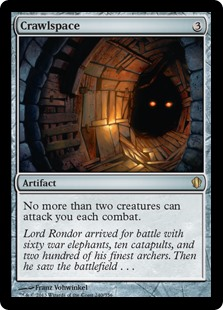 Card_Crawlspace