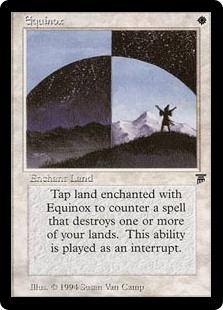 Card_Equinox