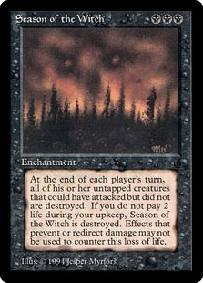 Card_SeasonOfTheWitch