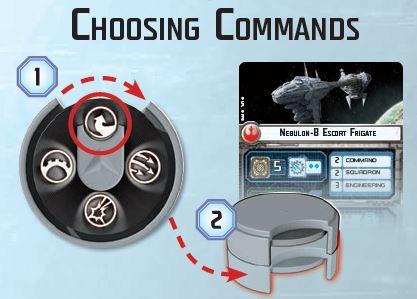 ChoosingCommands