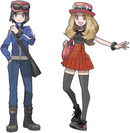 new-x-y-trainers
