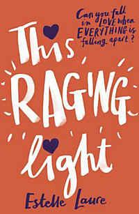 this-raging-light-130159210-1