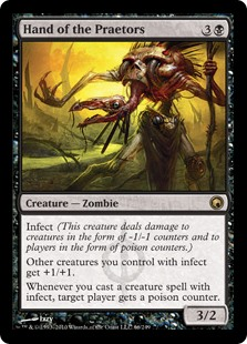 Card_HandOfThePraetors