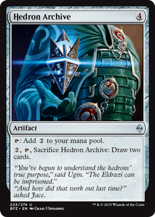 Card_HedronArchive