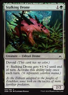 Card_StalkingDrone