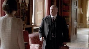 Downton-Abbey-Season-6-Episode-2-2-703c