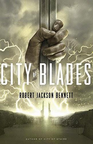 city-of-blades-by-robert-jackson-bennett