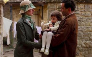 downton-abbey-season-6-episode-2-recap-wigs-on-the-green-636963