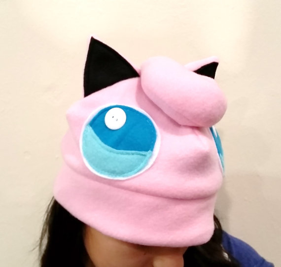 https://www.etsy.com/listing/220268463/jigglypuff-pokemon-beanie-cosplay-hat?ga_order=most_relevant&ga_search_type=all&ga_view_type=gallery&ga_search_query=jigglypuff%20hat&ref=sr_gallery_3