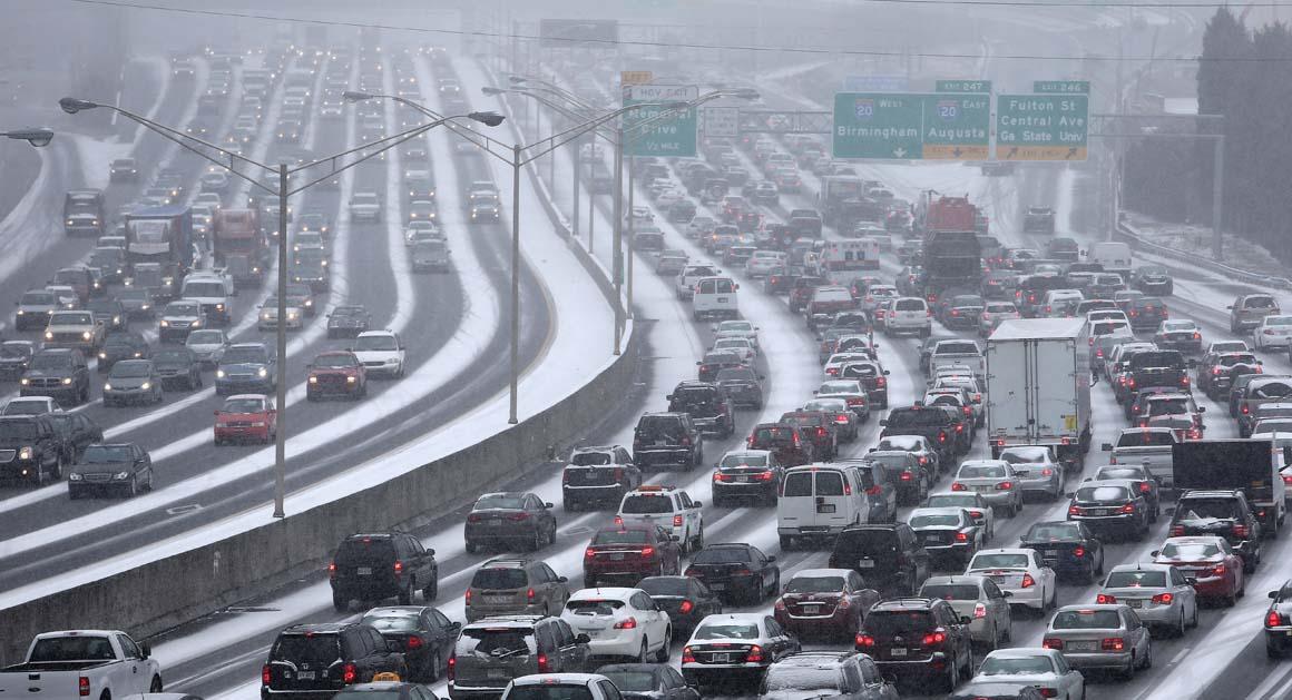 http://www.politico.com/magazine/story/2014/01/atlanta-snow-storm-102839