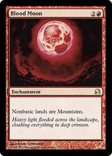 Card_BloodMoon