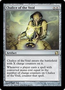 Card_ChaliceOfTheVoid