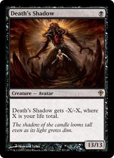 Card_DeathsShadow