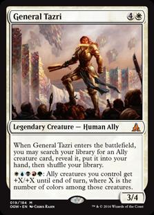 Card_GeneralTazri