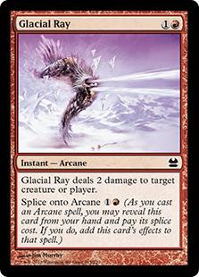 Card_GlacialRay