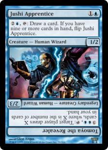 Card_JushiApprentice