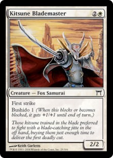 Card_KitsuneBlademaster