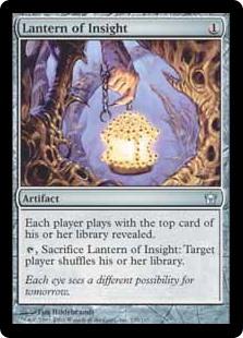 Card_LanternOfInsight