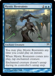 Card_MysticRestraints