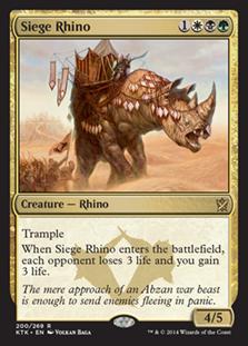Card_SiegeRhino