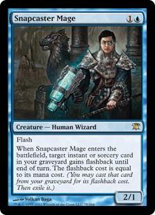 Card_SnapcasterMage