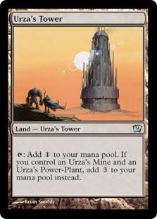 Card_Urza'sTower