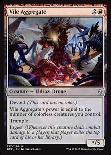 Card_VileAggregate
