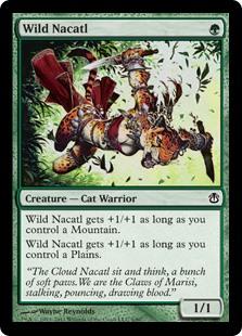 Card_WildNacatl