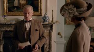 Downton-Abbey-Season-6-Episode-6-10-57c8