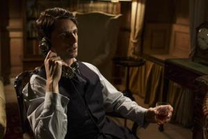 EMBARGOED_UNTIL_27TH_OCT_DOWNTON_EP7_47