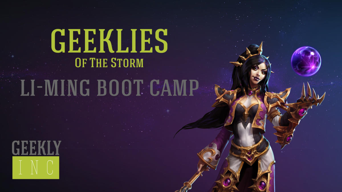 GeekliesoftheStorm_Li-Ming_Thumbnail